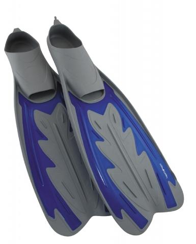 http://shop.army-market.gr/images/Unigreen/Maskes/Set_comocean_pedila_anapneustiras_61531_bluewave.jpg