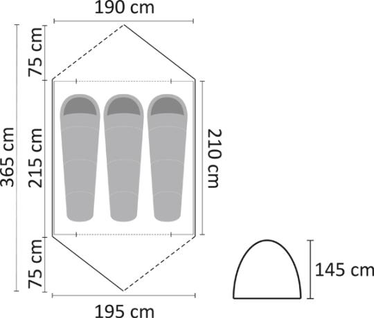 http://shop.army-market.gr/images/Unigreen/Skini_dorset3_dimensions.jpg