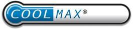 http://shop.army-market.gr/images/lasting/Logo-Coolmax-1.jpg