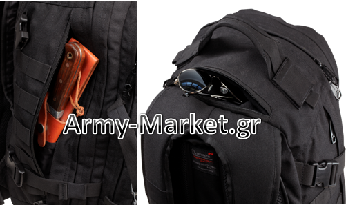 http://shop.army-market.gr/images/pentagon/Kyler_Pack_Pocket_Pentagon.png
