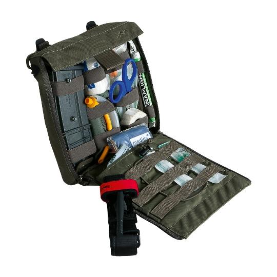 http://shop.army-market.gr/images/tiger/7609331f_inner_operator.jpg