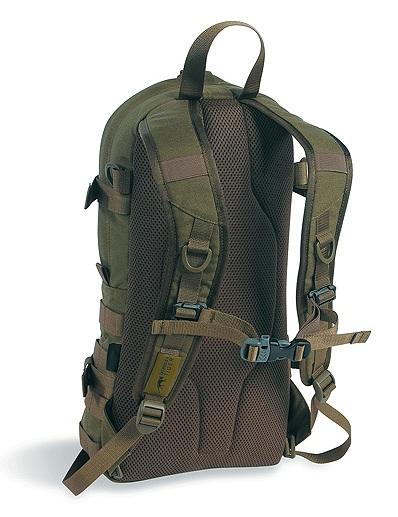 http://shop.army-market.gr/images/tiger/sakidio_platis_essential_tiger_back_side.jpg